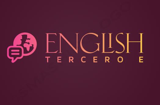 Idioma Inglés - Tercero Seccion E