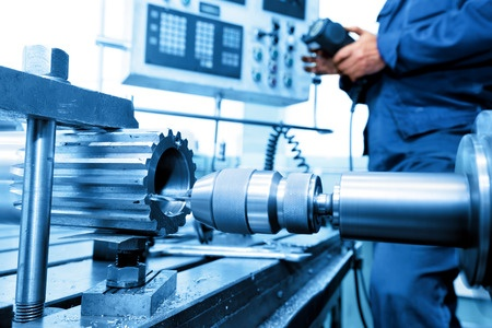 Mantenimiento Mecánico Industrial, jornada vespertina, 2021