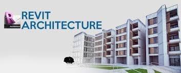Autodesk Revit Architecture, jornada matutina, 2021