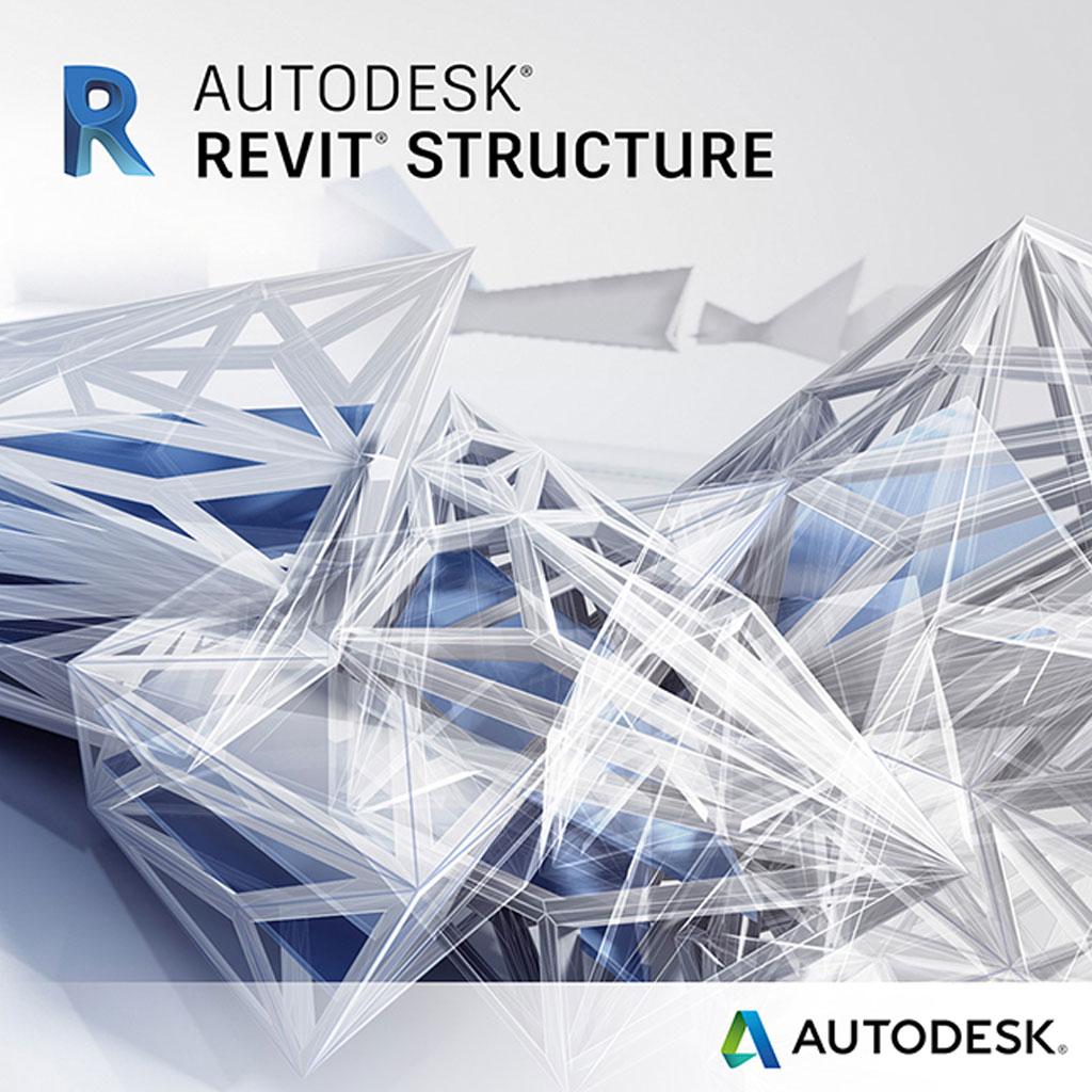 Autodesk Revit Structure / Autodesk Revit MEP, jornada vespertina, 2021