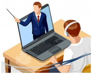 Academia Virtual Kinal