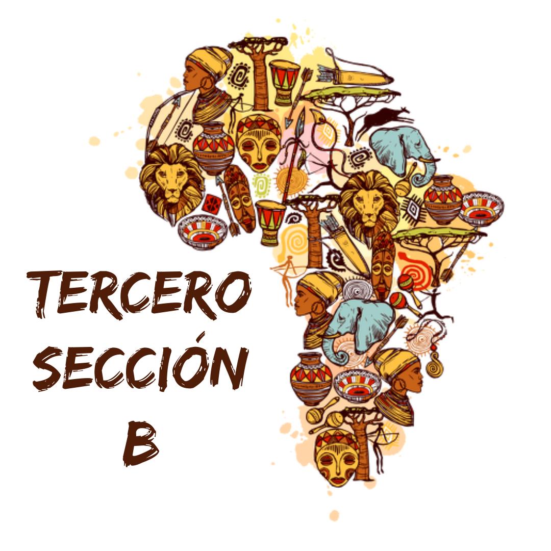 Ciencias Sociales y formación Ciudadana Sección B