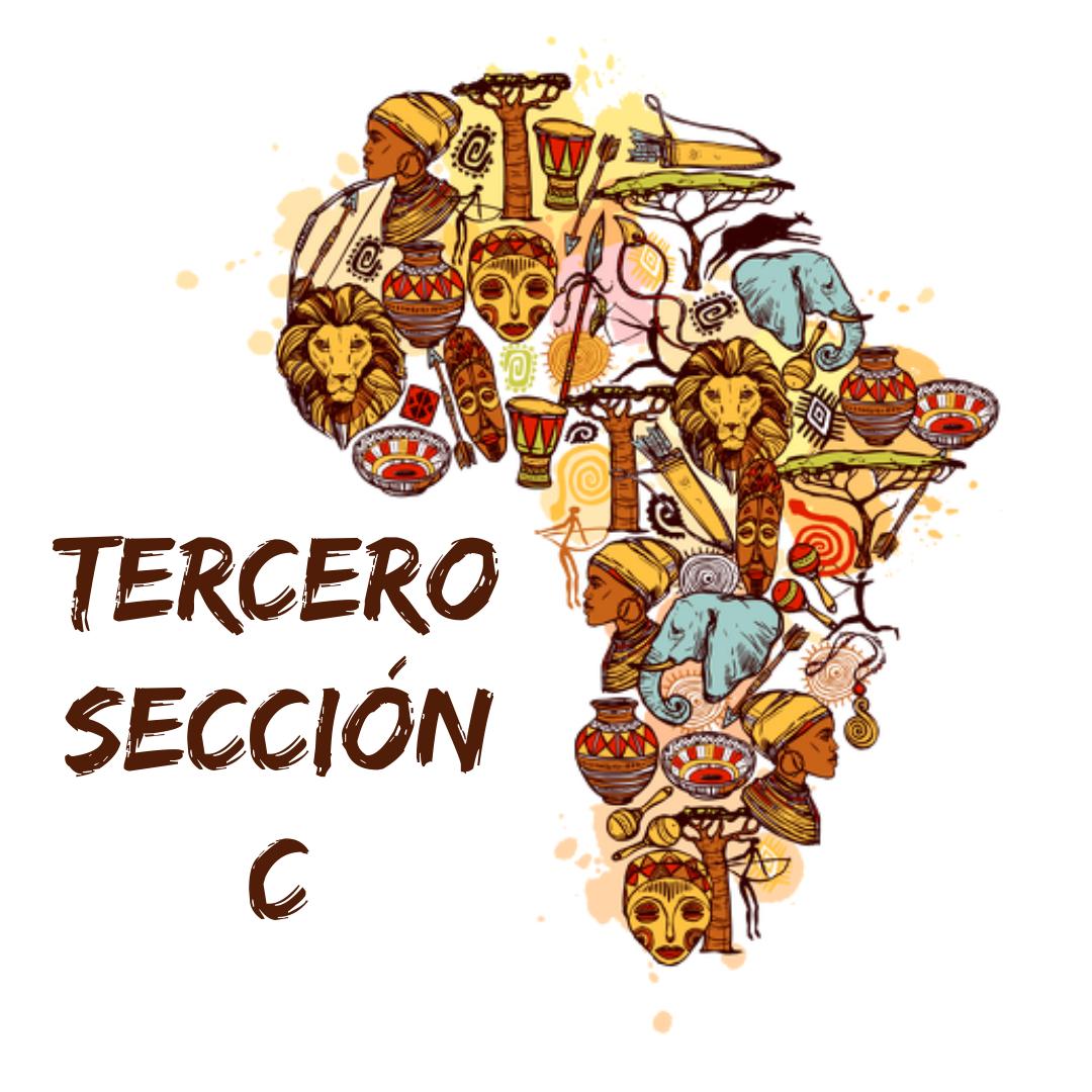 Ciencias Sociales y formación Ciudadana Sección C